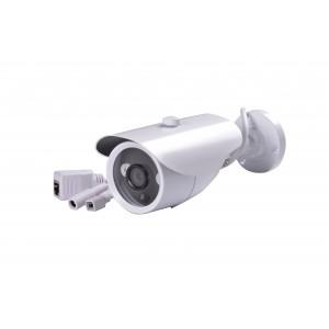 1080P Full HD Indoor/Outdoor Small IR Bullet Camera
